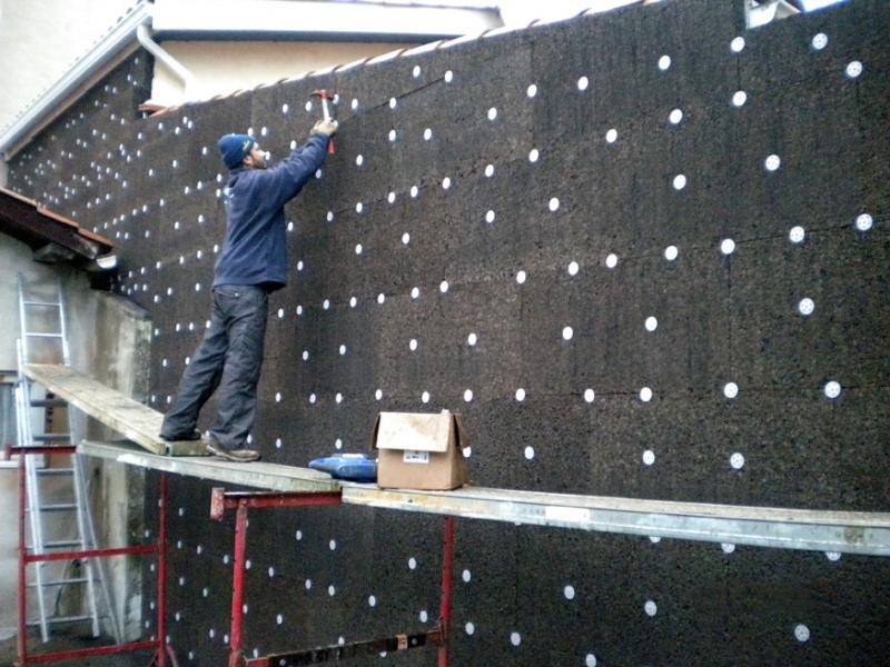 isolation thermique des murs int rieurs des photos des photos de fond fond d 39 cran. Black Bedroom Furniture Sets. Home Design Ideas